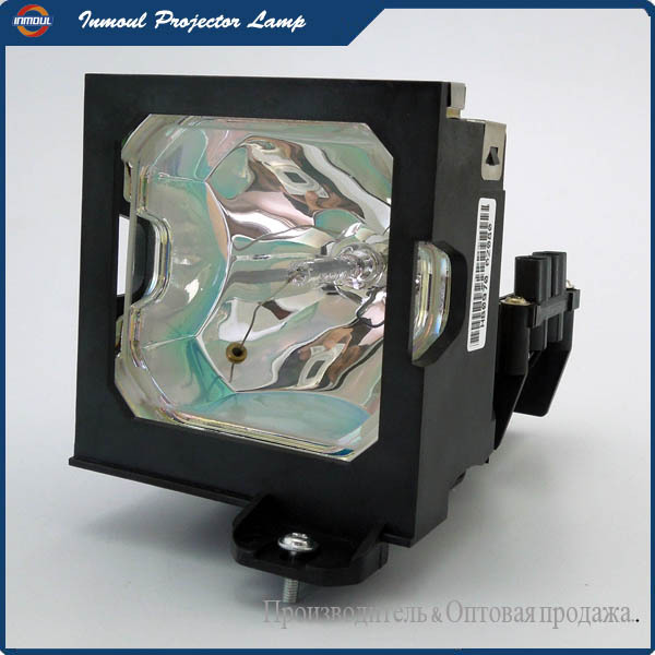 Replacement Projector lamp ET-LA780 for PANASONIC PT-L750 / PT-L750E / PT-L750U / PT-L780 / PT-L780E / PT-L780NT / / PT-L780NTE et lac300 replacement projector lamp with housing for panasonic pt cw331re pt cw241re pt cx301re pt cw330 pt cw331r