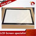"LCD Glass For Macbook pro 13"" A1278 LCD Glass MB990 MC700 MD101 2010 2011 2012 2013 Year"