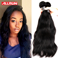Brazilian Natural Wave Virgin Hair 4 Bundle Deals Cheap Unprocessed Remy Brazilian Virgin Hair Best Brazilian Hair Weave Bundles