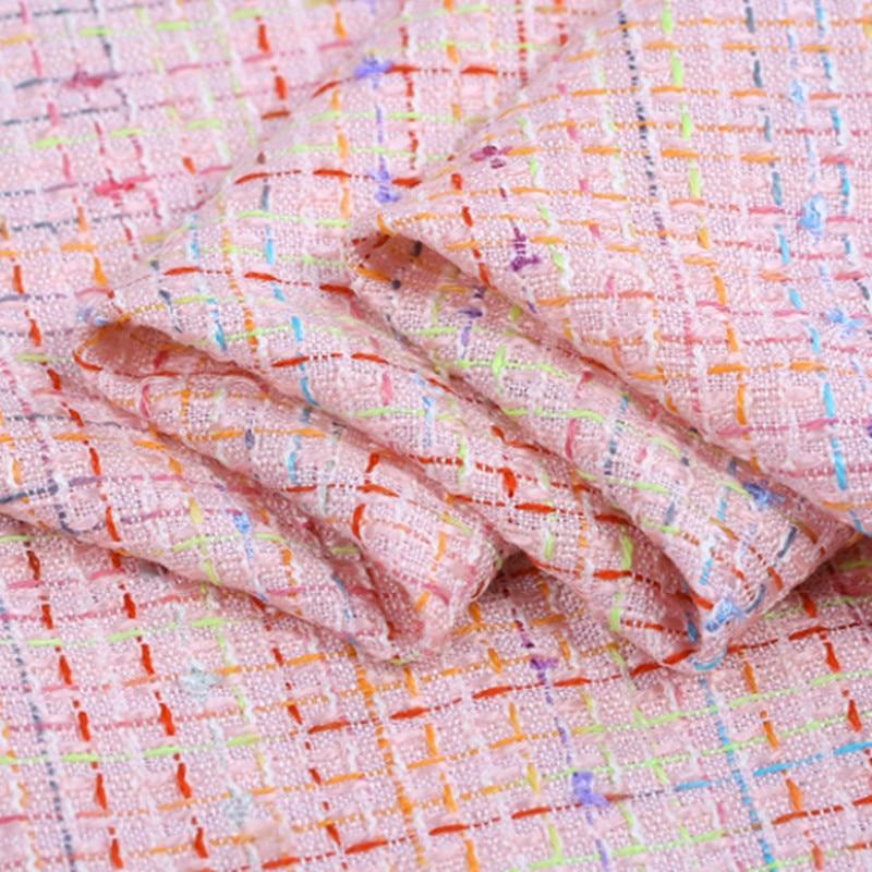 1 მეტრის მატყლის - ხელოვნება, რეწვა და კერვა - ფოტო 3