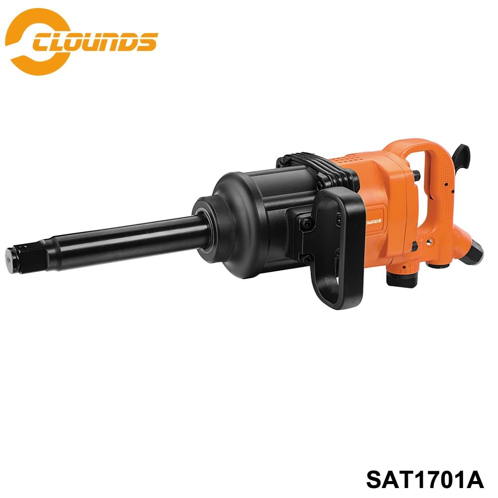 SAT1701A Pneumatic Car Repair Tools Big Torque 1