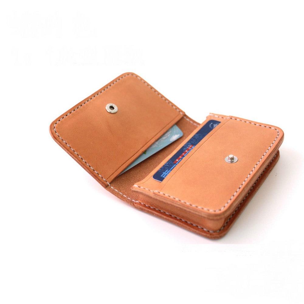 5 Pcs Acrylic Clear Card Bag Purse Wallet Stencil Template DIY ...