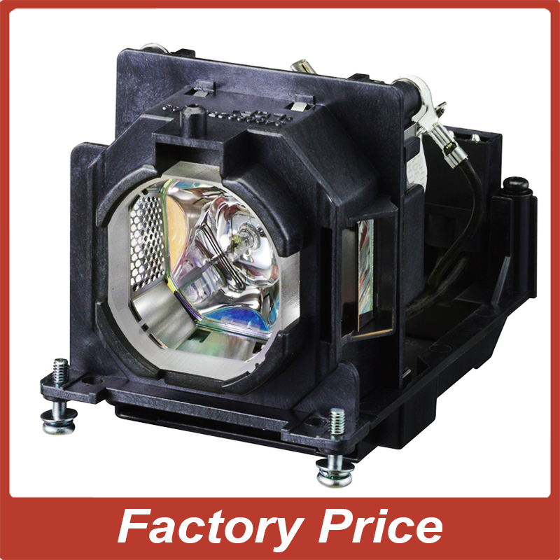 100% Original  high quality Projector Lamp  ET-LAL500  for  PT-LB280/PT-LB300/PT-LB330/PT-LB360/PT-TW250/PT-TW340/PT-TW341 original replacement bare bulb panasonic et lal500 for pt lb280 pt tx400 pt lw330 pt lw280 pt lb360 pt lb330 pt lb300 projectors