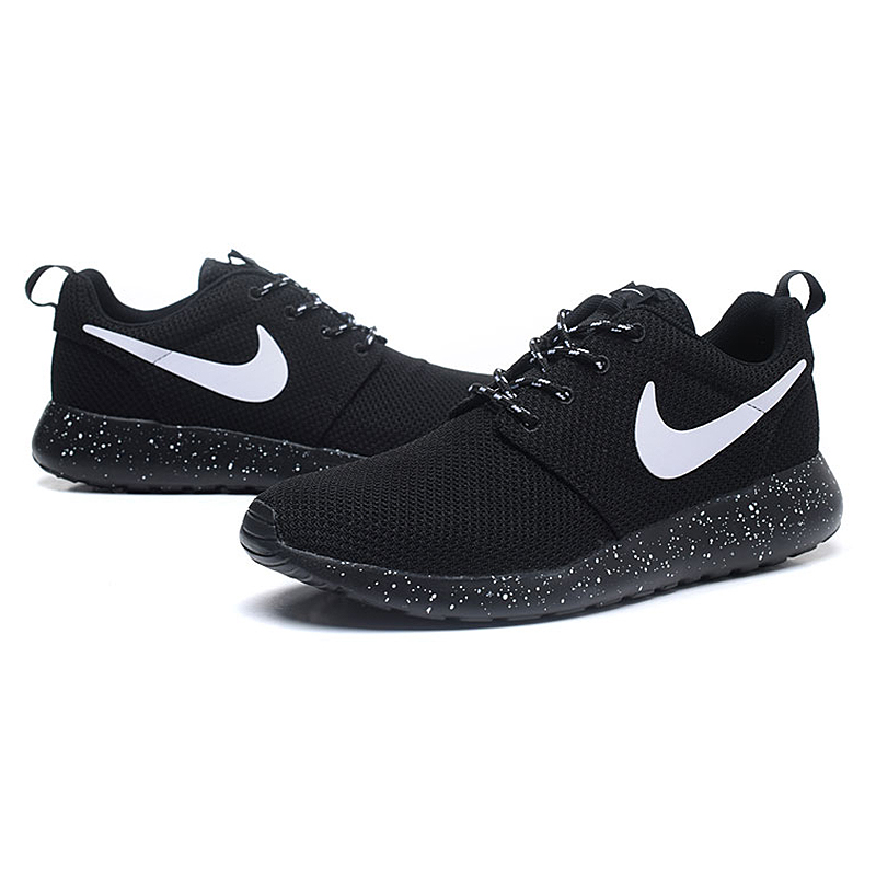 new arrivals 9d6bf ed814 Original New Arrival Nike Air Force 1 Men s Skateboarding Shoes, High  Quality Outdoor Sports Shoes Lightweight Breathable USD 76.73-174.42 piece