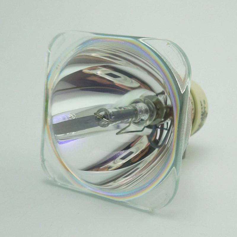 Free Shipping OEM Original Bare lamp EC.J9000.001 for BENQ X1130 / X1230 / X1237 Projector