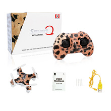 Cheerson CX-10D RC Mini Drone Height Hold ALT Remote Control Quadcopter RC Helicopter Outdoor Toys Fun Flying Dron