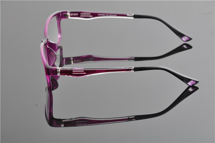 c5 purple glasses frame (3)
