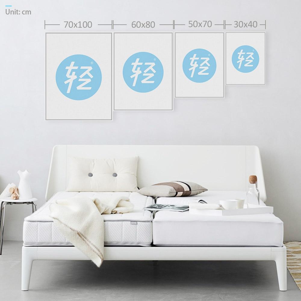 movie room image decor for home of ideas com decorations