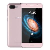 Original ASUS ZenFone Pegasus 4A ZB500TL 4 Max 3GB 32GB 5 0 Inch Smartphone Quad Core