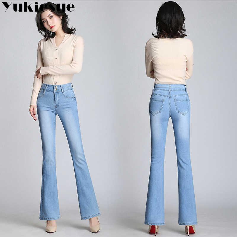 Vaqueros Clasicos De Cintura Alta Para Mujer Jeans Vintage Ajustados De Tiro Alto Vaqueros De Alta Calidad Pantalones Vaqueros Aliexpress