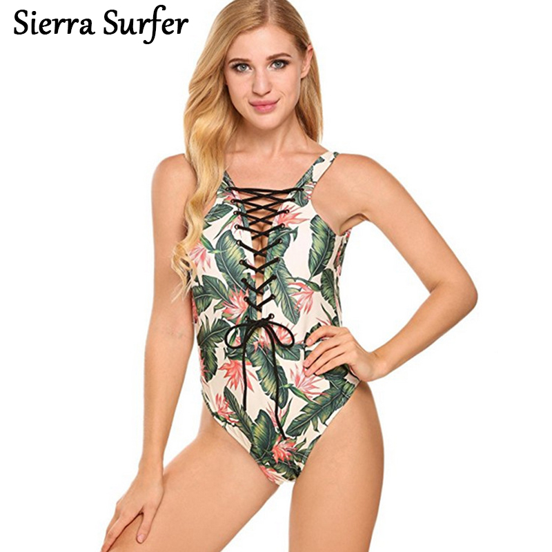 One Piece Baths Women's Swimsuits Swim Wear For Swimsuit Women Bathing Robe Swimwear Plus Size 2018 Bind Sexy Backless Elastic plus size scalloped backless one piece swimsuit