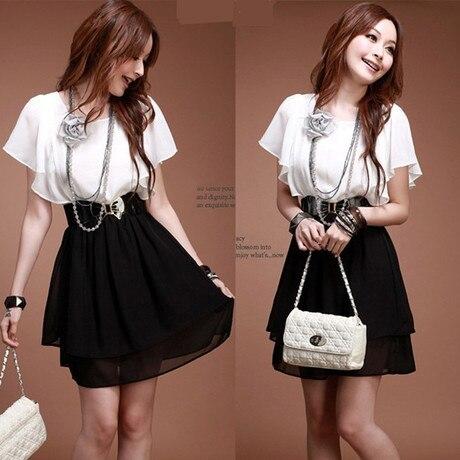 8a271ef5aa women formal dresses best evening dresses for curvy women pakistani women  dresses wholesale suppliers