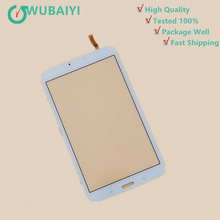 For Samsung Galaxy Tab 3 8.0 SM-T310 T310 T311 SM-T311 Touch Screen Digitizer Replacement Free Tools цена 2017