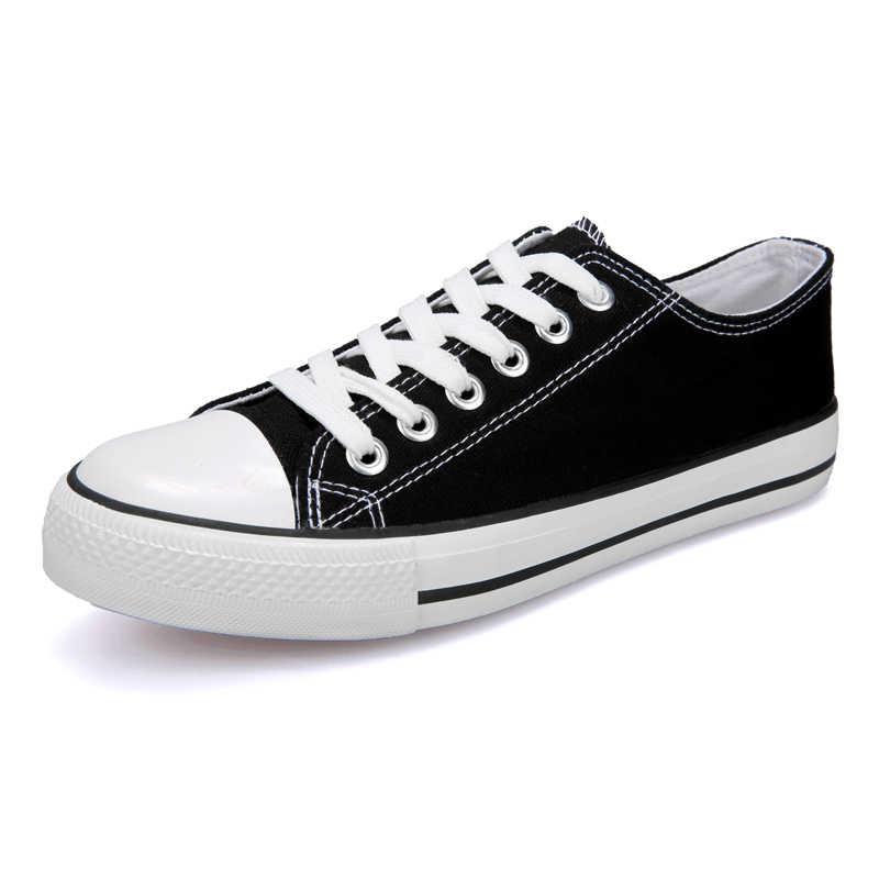 Zapatos Preguntas Detalle Comentarios Sobre De Verano Lona nwv80OmN
