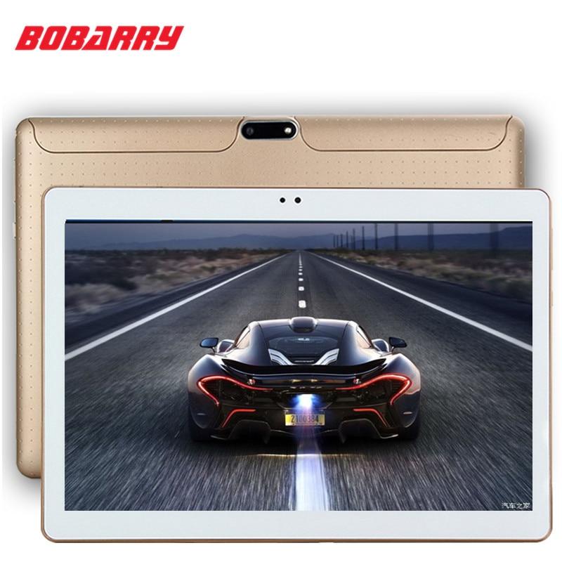 10 1 Inch 4G font b Android b font 6 0 Phablet font b Tablets b