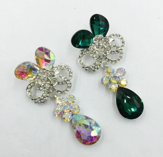 Aliexpress.com : Buy Hijab Brooch Pin Fashion Scarf Fix
