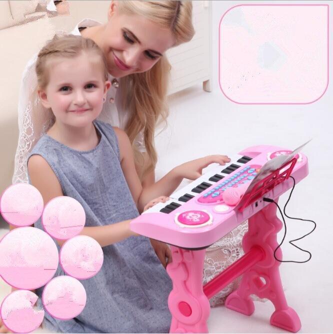 cheap instrumento musical de brinquedo 02
