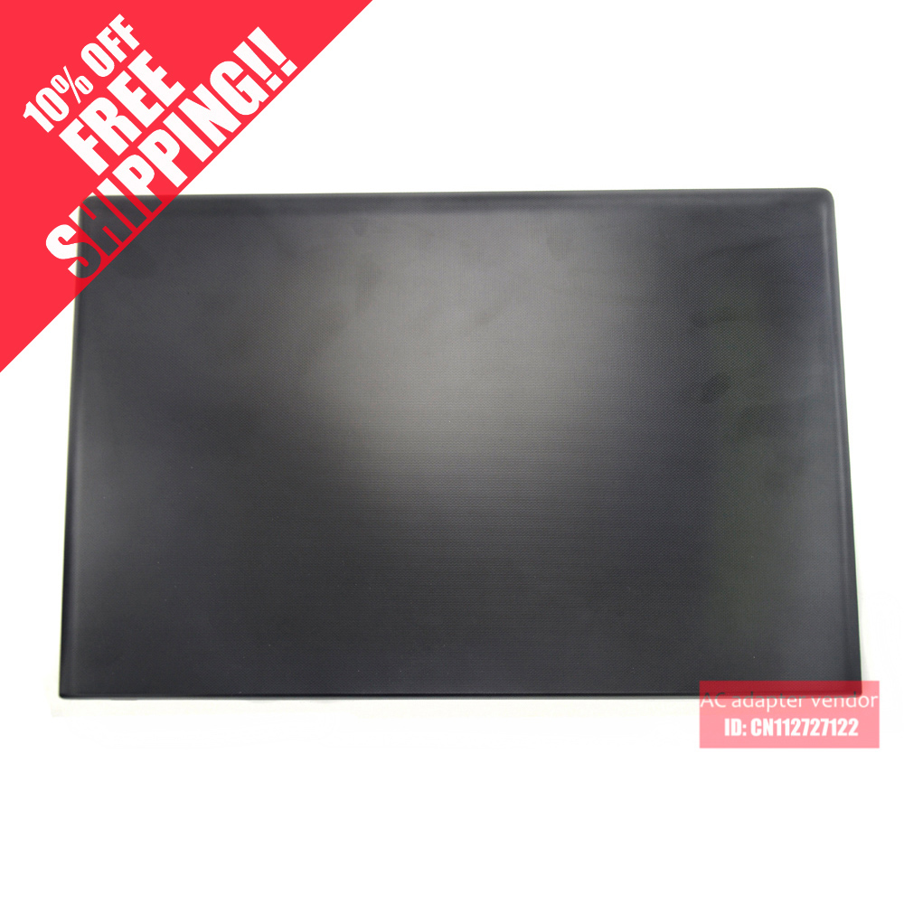 FOR LENOVO G500 G505 G510 G590 A shell top Cover screen frame plamrest bottom CD-ROM cover touchpad speaker image