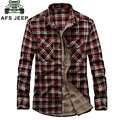 S~3XL Plaid Casual Men Shirt 2017 Chemise Homme Camisa Masculina Shirts Long Sleeve Camisa Vetement Homme Camisas Brand Clothing