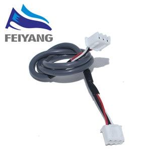 Image 4 - 10 pièces TPA3116D2 double canal stéréo haute puissance numérique amplificateur de puissance Audio carte 2*120W