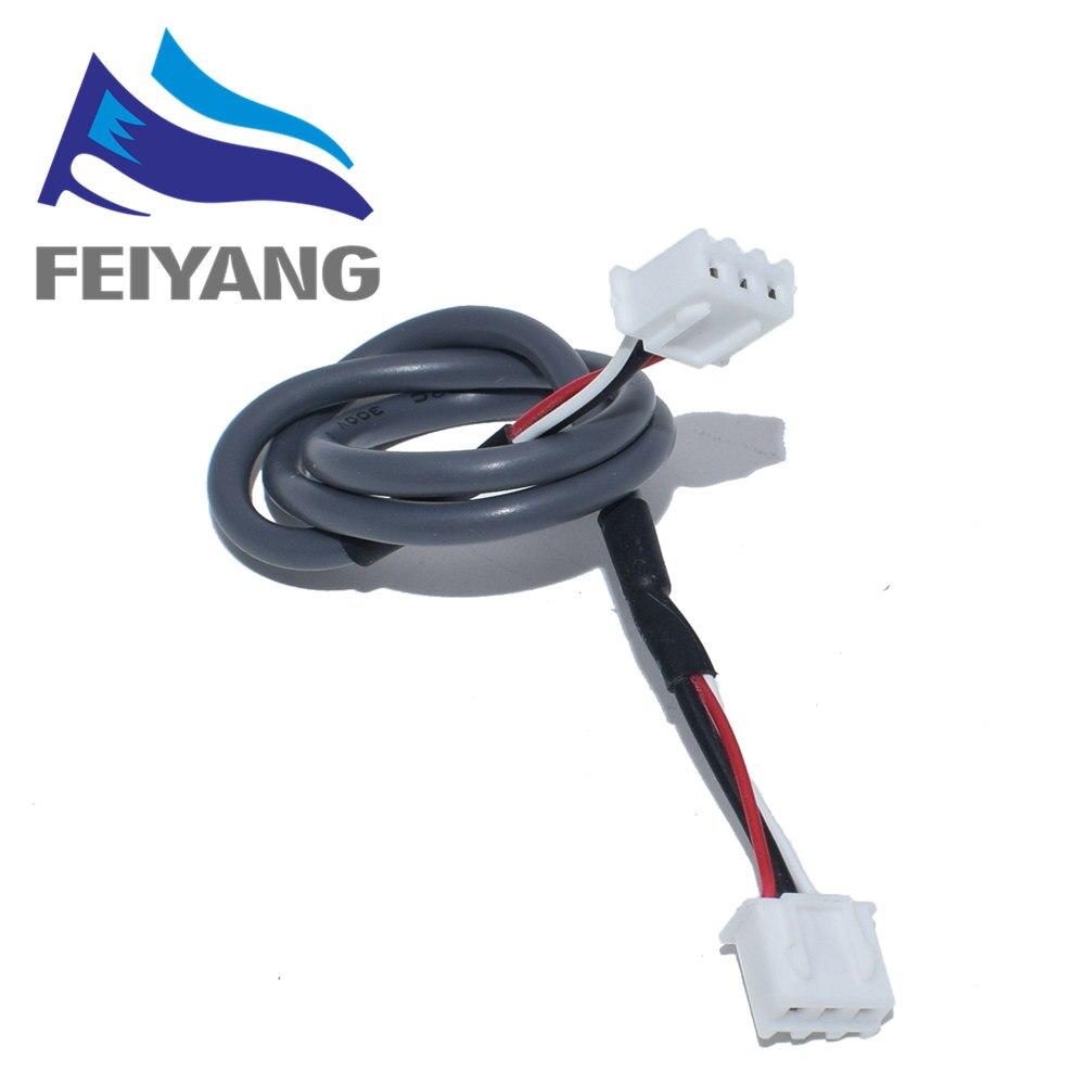 10pcs TPA3116D2 Dual-channel Stereo High Power Digital Audio Power Amplifier Board 2*120W