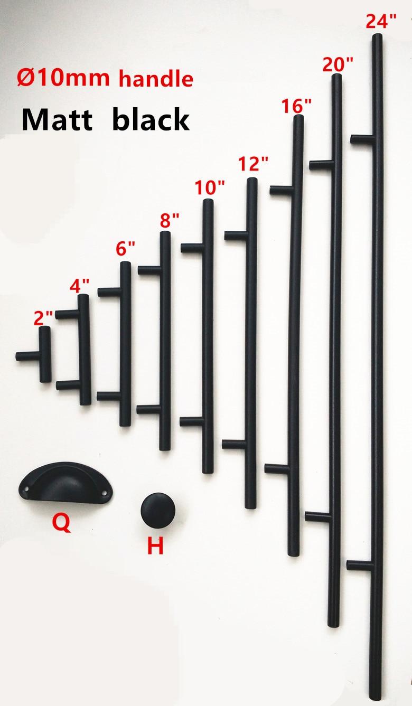 Online kopen wholesale zwart deur meubels uit china zwart deur ...