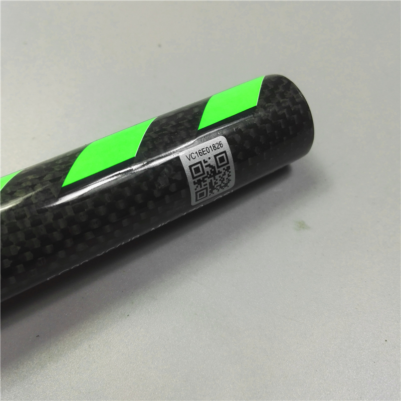 Ec90 karbon sükan velosipedi ultra yüngül tam karbon lif yanerwo - Velosiped sürün - Fotoqrafiya 4