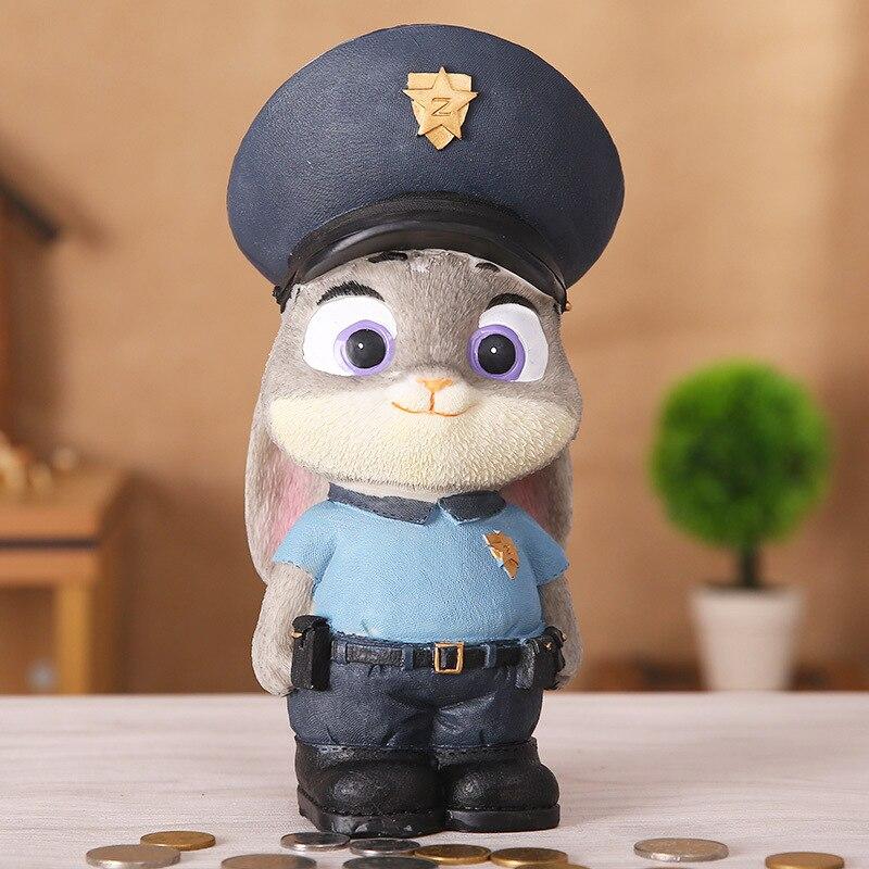 Casino Piggy Bank