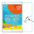 0.3mm Explosion-Proof LCD Front Tempered Glass Film for Teclast X98 Pro / X98 Plus / X98 Air II III / 9.7 inch Screen Protector