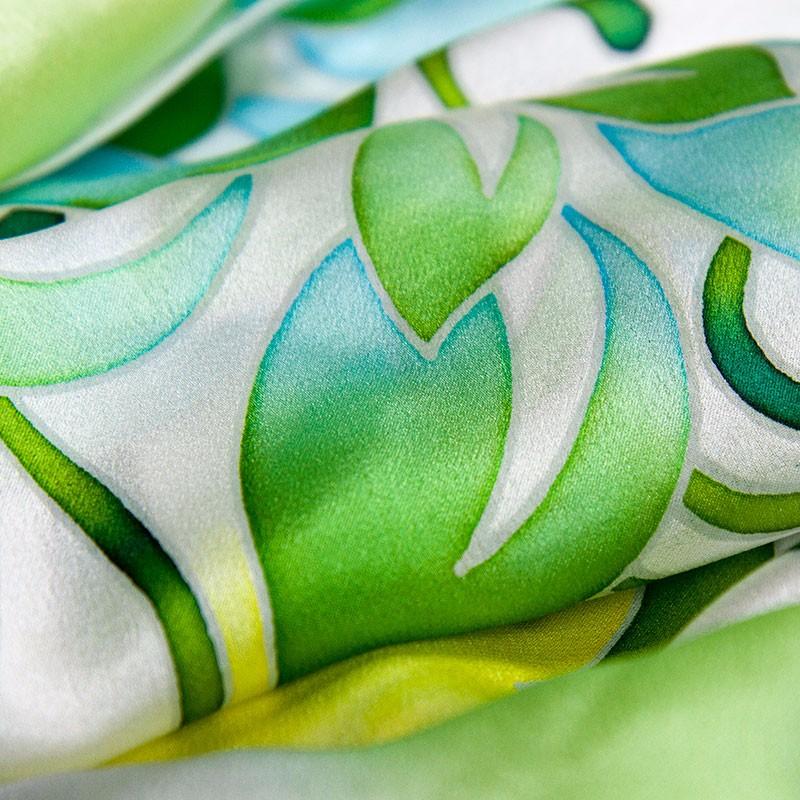 silk-scarf-138cm-01-flower-2-3
