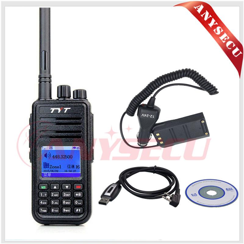 md-380 +EL+ USB 3(1)
