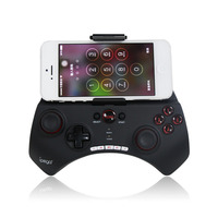 Cdragon 9028 Wireless Bluetooth Gamepad Game controller Joystick for phone Projector TV BOX Android phone