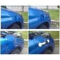 Magia Conjunto Útil de Kit de Reparação de Automóveis Dent DIY Remoção Danos Ferramenta de Fusão de Cola Em Bastão