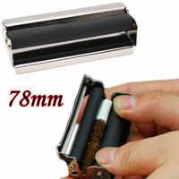 Joint Roller Machine Blunt Fast Cigar Rolling Cigarette Weed Raw Tobacco Roller табак машинка для самокруток табак для сигарет