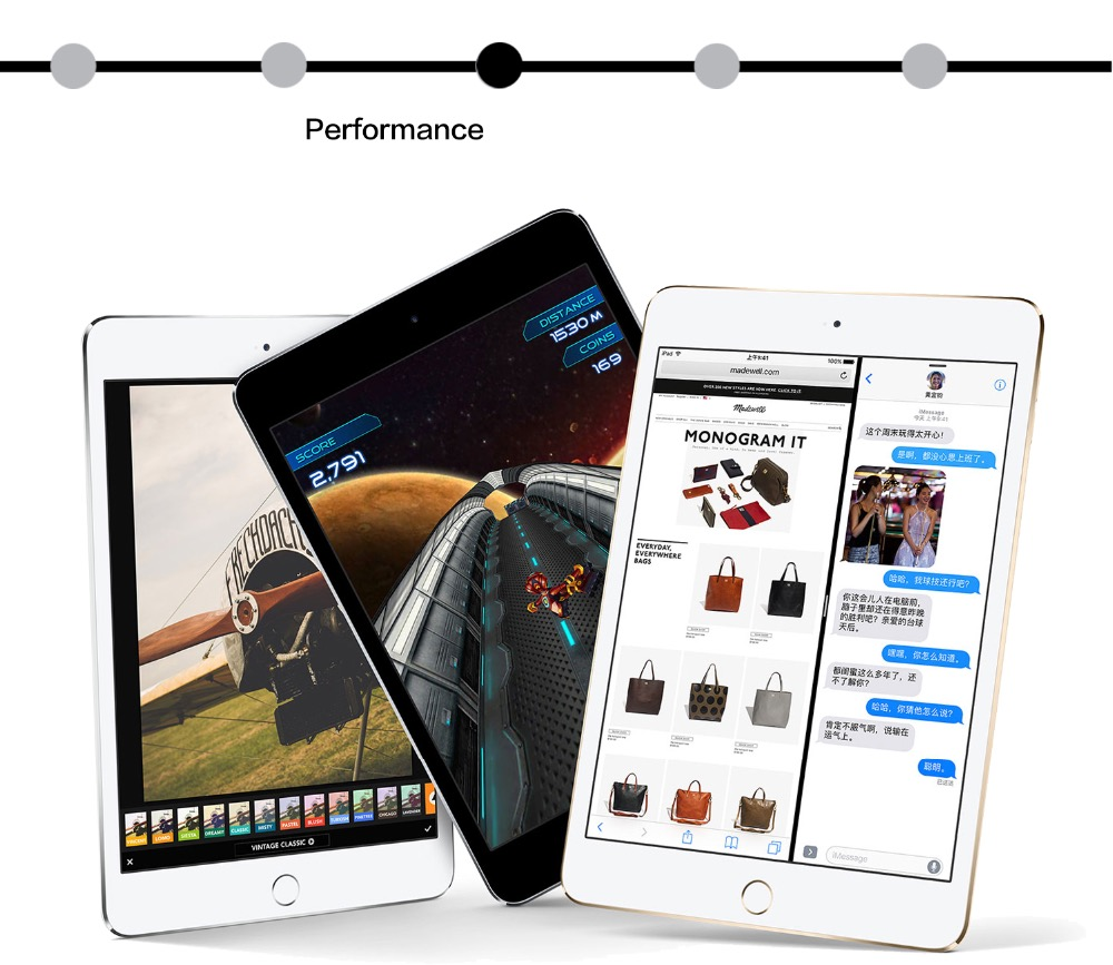iPad-mini4_01_04