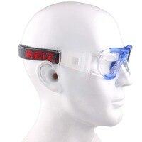 Kostenloser Versand Basketball Brille Fußball Fußball Sport Schutz Brillen Brille Auge Schutzbrille 04 4 Farben