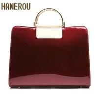 Новинка 2017 г. Женская сумка Роскошные кожаные сумки PU модные женские туфли известных брендов дизайнерские сумки высококачественная брендо...