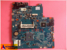 VPC-J Motherboard for sony mbx-246 v090 mp-motherboard 1p-0113j03-6011 100% tested OK