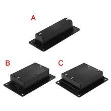 18650 Li ion pojemnik na baterie baterie komórkowe schowek pojemnik plastikowe akcesoria DIY