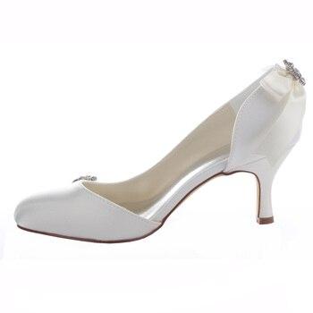 NEW HOT SALE Shining silver diamond Cross thin belt High heels sandals Women's bride Wedding Shoes Evening sandals pumps