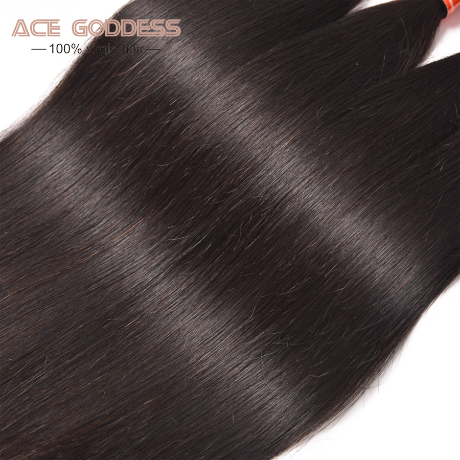 Cambodian straight virgin hair 4pcscambodian virgin hair cambodian straight virgin hair 4pcscambodian virgin hair aliexpress hair extensions shangkai bundles in hair weaves from hair extensions wigs on pmusecretfo Gallery