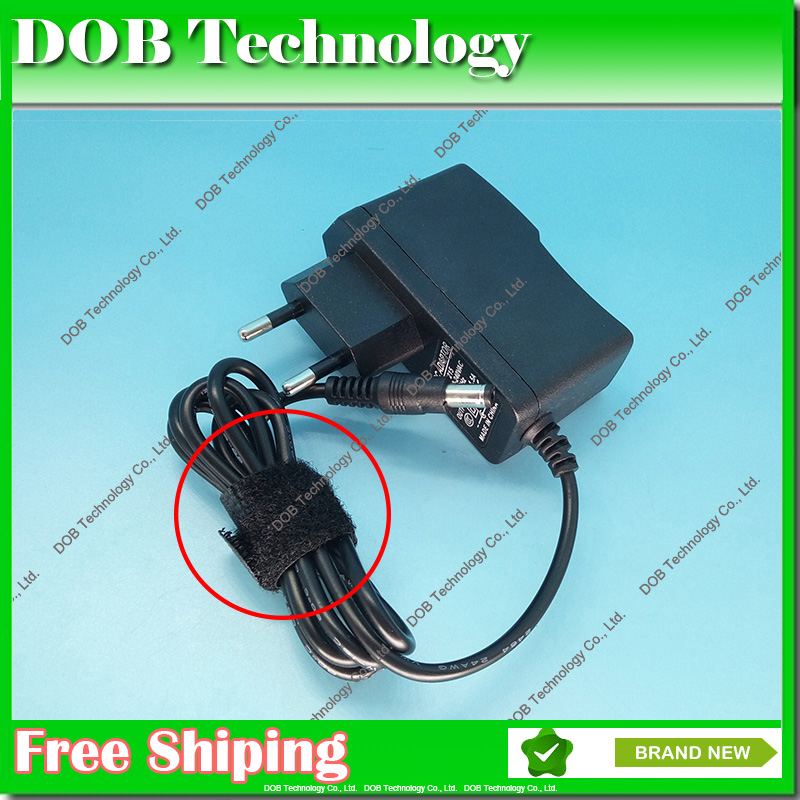 Buy high quality universal ac 100v-240v switching power supply adapter dc 12v 1.5a 1500mA adaptor EU plug 5.5*2.5mm monitor used for $3.36 in AliExpress store