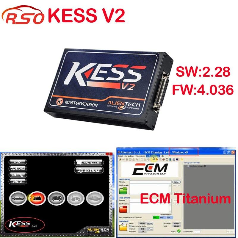 neueste-version-v232-kessv2-obd2-tuning-kit-kess-v2-ecu-chip-tuning-tool-freies-fontbecm-b-font-tita