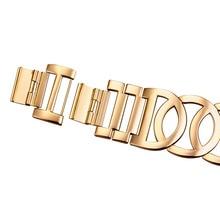 Female Fashion Crystal Bracelet Watch Gold Bangle Watches Women Luxury Brand Ladies Watch Clocks Hour Date Gift relogio feminino