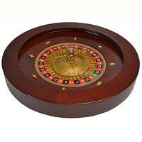 Деревянная рулетка колесо бинго игра игрушка игральная доска развлечения Вечерние игры спиннинг Набор для игры с выпивкой для бара праздни