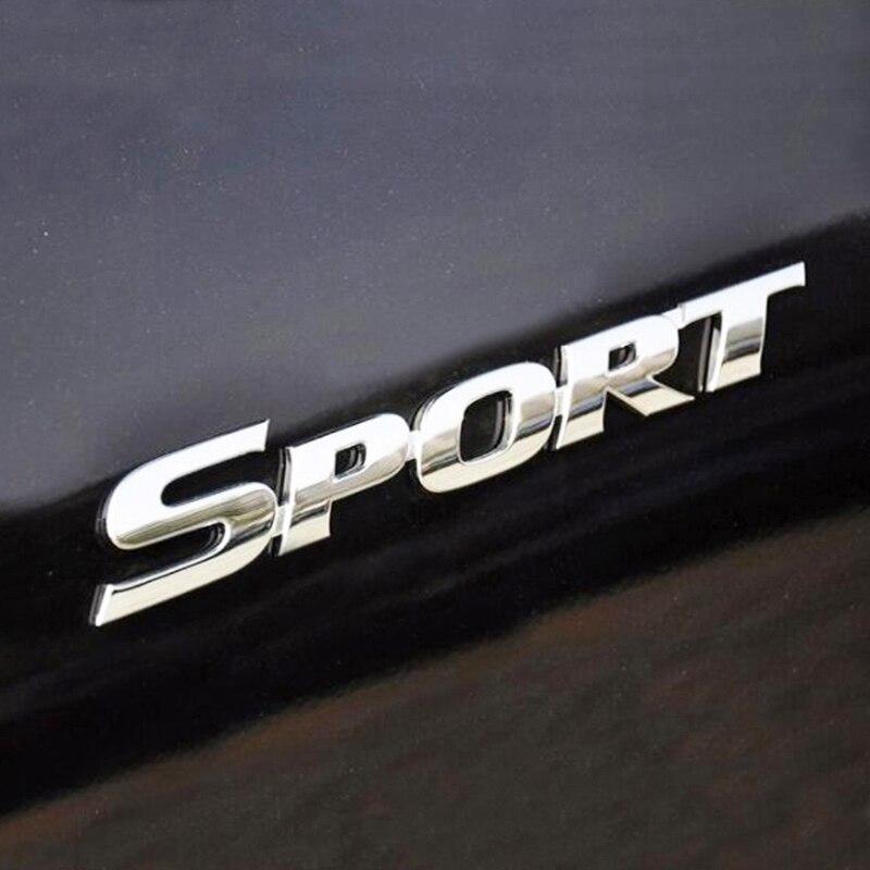 Honda Z50 Z50A CF50 CF70 CT70 ST70 ST50 SS50 BRAKE SWITCH STOP