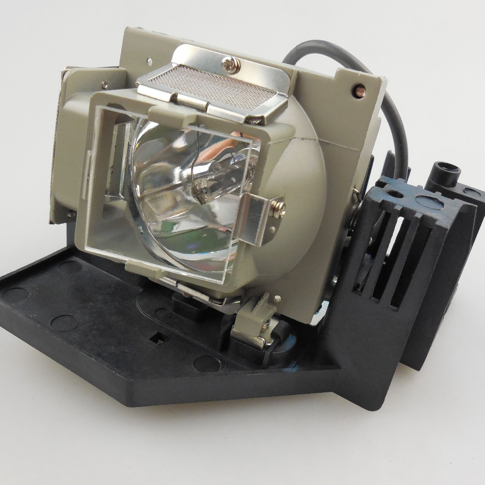 Original Projector Lamp RLC-026 for VIEWSONIC PJ508D / PJ568D / PJ588D Projectors terrorism before the letter