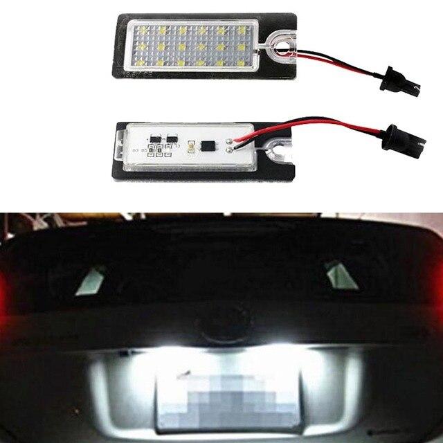светодиодный свет для volvo xc70(7-)