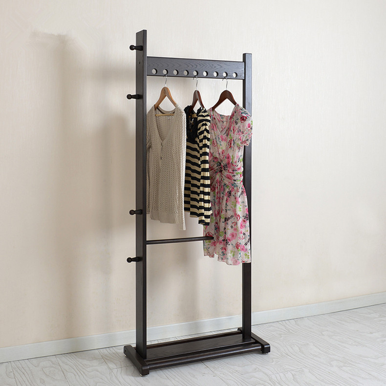 coat hanger rack - Clothes Hanger Rack