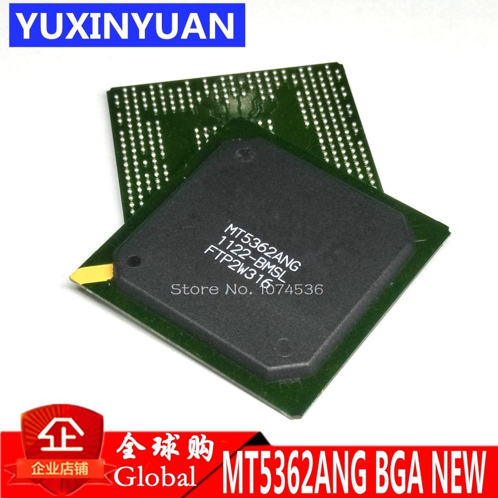 1PCS IC Grand BGA LGE3556C LGE3556